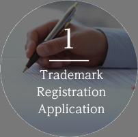 Trademark Registration Application