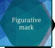 Figurative mark
