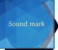 Sound mark